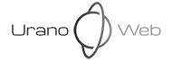 logo-urano-web-b&w-small