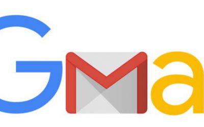 Cómo configurar mi cuenta de correo en Gmail?