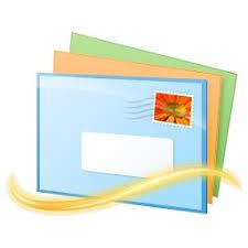 Configuración de Windows Live Mail