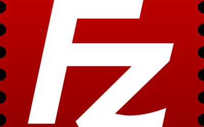 Cómo instalar FileZilla?