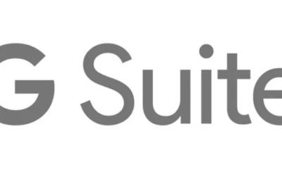 Fundapaz – G Suite